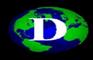 Dynamix International Pte Ltd: Seller of: sony, panasonic, nokia, apple, lg, samsung, philips, jvc, nikon.
