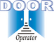 Giant Rong Industry Co., Ltd.: Seller of: automatic door, automatic glass door, gate, glass door, sliding door, automatic glass door.