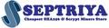 Septriya: Seller of: bitcoin miner, scrypt miner, asic miner, sha256 miner.