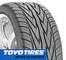 Export Tire & Wheel