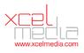 Xcel Media FZ LLC