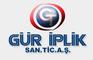 Gur Iplik: Seller of: acrylic, polyamide yarn, viscone, wool. Buyer of: fibre, machine, spare parts.