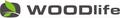 UAB NEDlit International: Regular Seller, Supplier of: oak engineered flooring, ash engineered flooring, hardwood flooring, wide oak flooring, wide ash flooring, skirting, floor finishing, engineered flooring. Buyer, Regular Buyer of: oak lamellas, ash lamellas, lamellas, russian birch plywood.