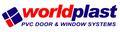 Eray Plastik: Seller of: pvc window profiles, pvc door profiles.