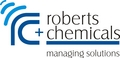 Roberts Chemicals Ltd: Seller of: solar cell, periodic acid, metal catalysts, n-acetylneuraminic acid, sodium metaperiodate, tritium labelling, methyl iodide, zeatin, methylene blue bp. Buyer of: custom synthesis for preclinical quantities, silver nitrate soln, ethyl-34-dihydroxybenzoate, phenathiazine, methylene blue, photochemicals, solar cell, metal catalysts, diamino oxidase.
