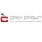 CREA Group  Event Management Barcelona: Seller of: hostesses, translators, event organization, drivers, interpreters, luxury cars, wedding planners.