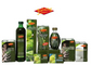 Kebun Rimau Sdn Bhd: Seller of: java tea, lemongrass tea, agarwood tea, aren syrup.