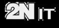 2N Sp. z o.o.: Seller of: keep on file - software to keep documents on file, web design, web application, servers administrtion.