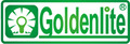 Goldenlite Technology Co., Ltd.: Seller of: led panel light, led tube light, led bulb, led spotlight, led strip, led street light, led floodlight, led highbay light, led downlight. Buyer of: led chip, led driver.