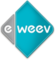 Eweev SARL: Regular Seller, Supplier of: web design, web development, seo, social media marketing, online advertising, mobile apps, mobile design, mobile development, search engine optimization.
