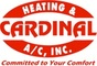 Cardinal Heating and A/C, Inc.: Seller of: address: 13649 ne 126th place suite 101 kirkland wa 98034, phone: 4252962097, website: http:wwwcardinalheatingcom, air conditioner repair seattle, heating and air conditioning seattle, heating and cooling seattle, hvac repair seattle, hvac contractor seattle.