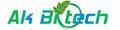 Ak Biotech: Seller of: cardamom, black pepper, black tea, coconut, indian pepper, red lady papaya, spirulina capsule, spirulina powder, indian kerala pepper.