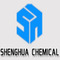 Xinyang Shenghua Chemical Technology Co., Ltd.: Seller of: dry mortar mixer, putty powder mixer, tile adhensive mortar making machine, dry cement mortar mixer, high speed emulsion paint dispersion dissolver mixer, high speed dispersion mixer, real stone paint mixing machine, coating double ribbon mixer, u-type turnover real stone mixer.