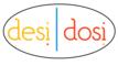 DesiDosi: Regular Seller, Supplier of: medical virus mask, covid-19 virus filters, reusable n95 mask, vtr-r filters, reusable virus mask, virus filters for automobiles, virus trap filters, reusable virus filters, virus filters horeca. Buyer, Regular Buyer of: fabrics.
