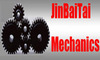 Lianglu Transmission Machinery Plant: Seller of: timming gear, differential, rear axle, tricycle differential, transmission gear, rear bridge, spline shaft, sprial bevel gear, spur gear.