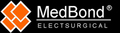 Medbond US Inc.: Seller of: hf generator, surgical light, surgical table, consumables.