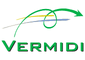 Vermidi Mediation and Council in the areas of  Import & Export: Regular Seller, Supplier of: automobile, base metals articles, chemicals, petroleum products, industrial supplies, machinery electronics, mineral products, miscellaneous, plastics rubbers. Buyer, Regular Buyer of: business services, construction, hotel restaurant, trading consulting, mechanical machinery, industrial lightings, materials handling, petroleum products, energy environmen.