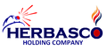 Herbasco Coal Indonesia: Seller of: cruide oil, cruide palm oil, gold, hsd, iron ore, iron sand, nickel, shipping lines, steam coal. Buyer of: crusher, electric, steel structur.