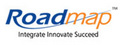 Roadmap IT Solutions Pvt. Ltd.: Seller of: erp, offshore development, offshore implementation, consulting, dba, re-engineering, saas, operations, product development.