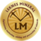 Leknes Mineral: Seller of: we are not selling at the moment we just buy. Buyer of: chrome, copper, diamonds, emeralds, gold, nickel, palladium, platinum, silver.